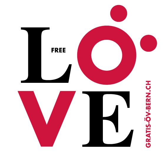 gratis_oev_kleber_02