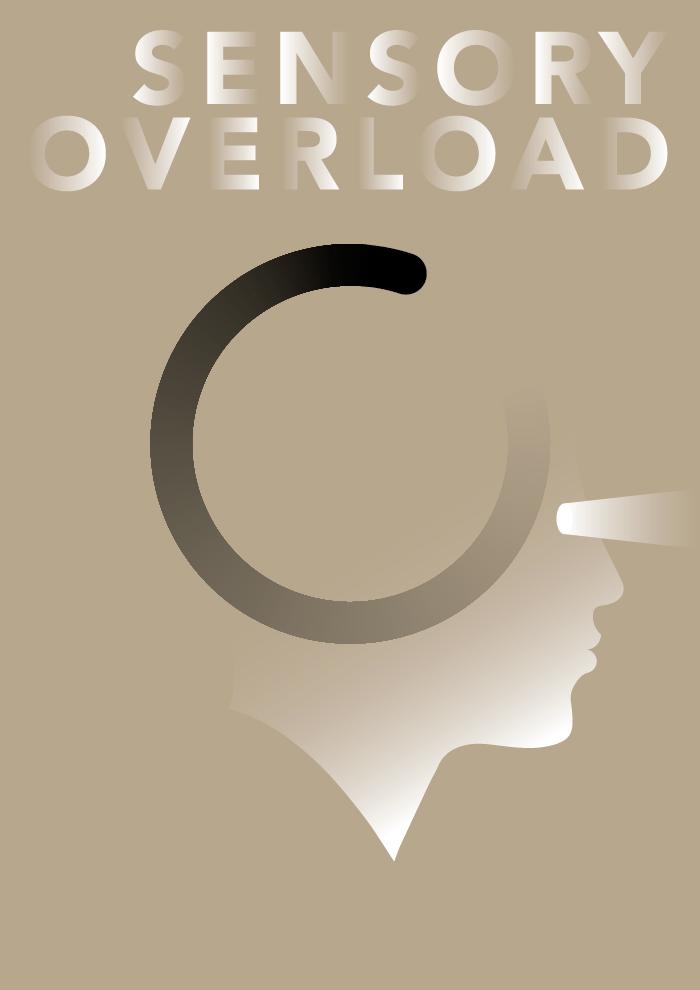sensory.overload