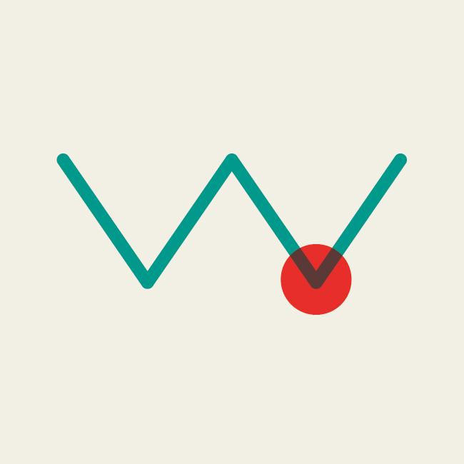 SW_logo_start