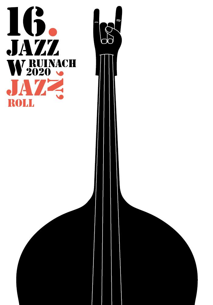 Jazz'n'roll