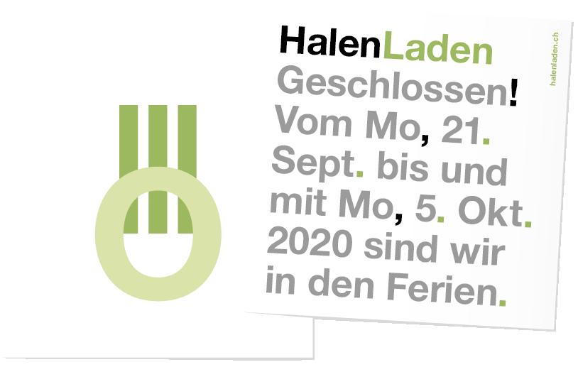 hl-flyer-herbst2020