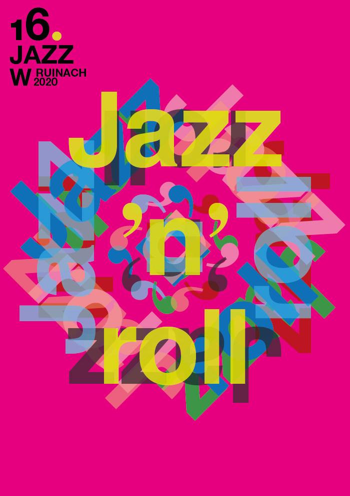 Jazz'n'roll-typo-start