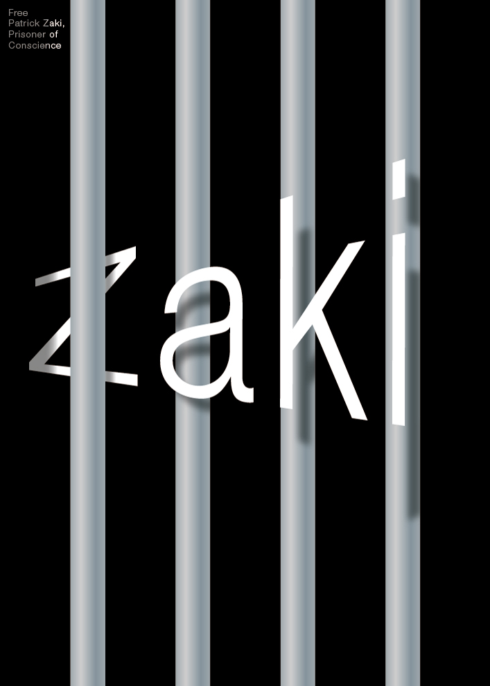 FreeZaki
