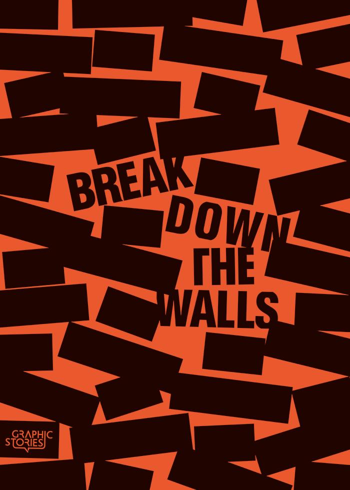 breakdown_the_walls_02