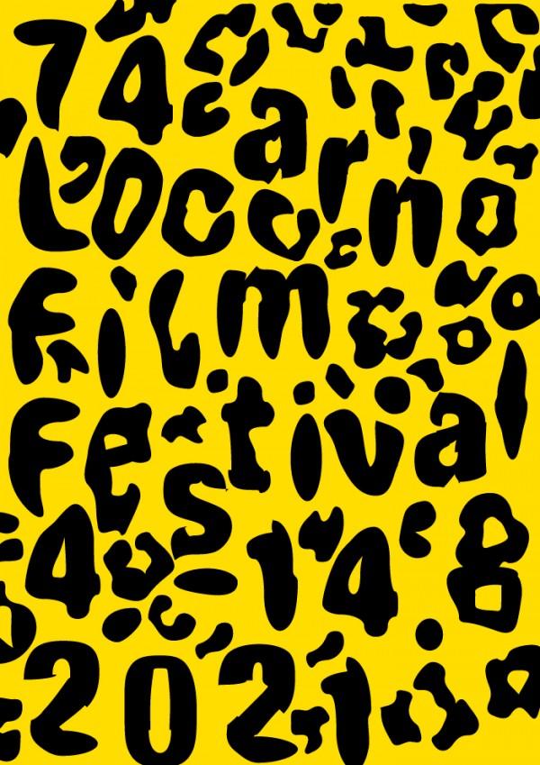 locarnofilmfestival