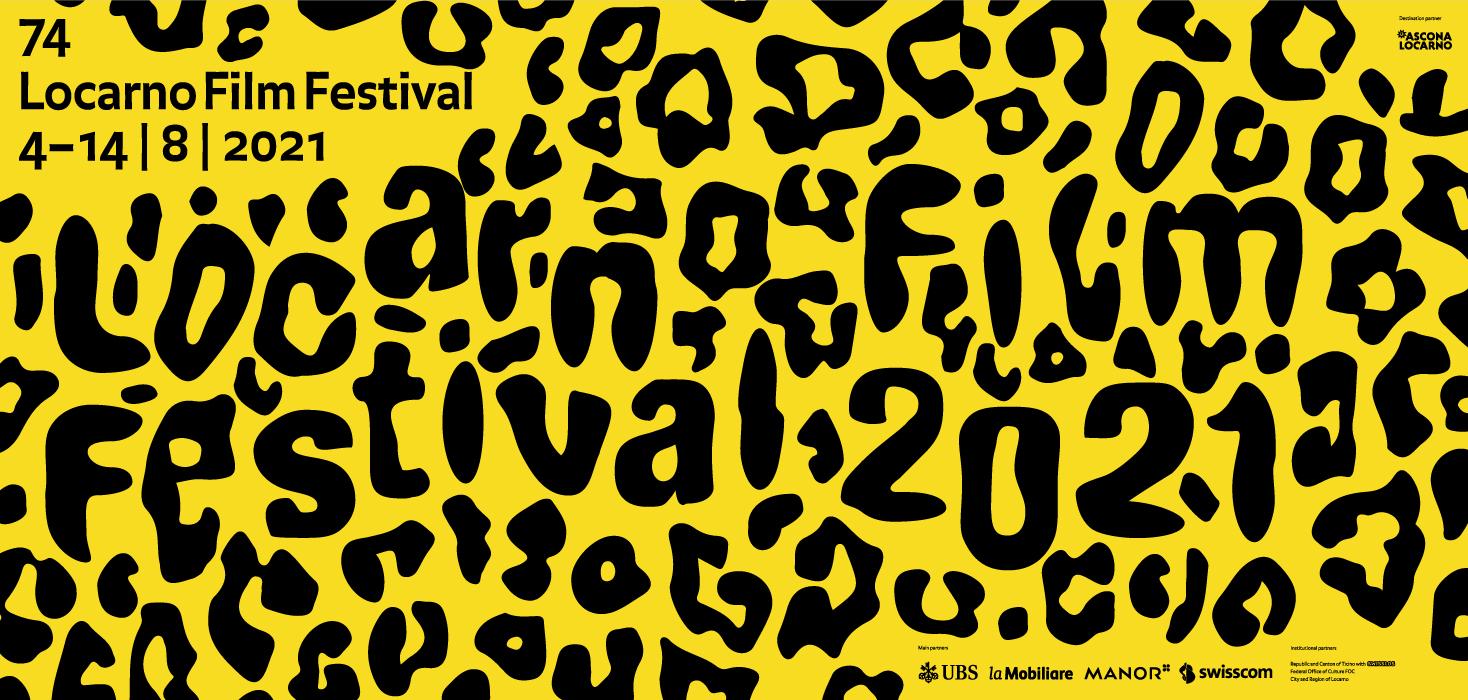 locarnofilmfestival_quer