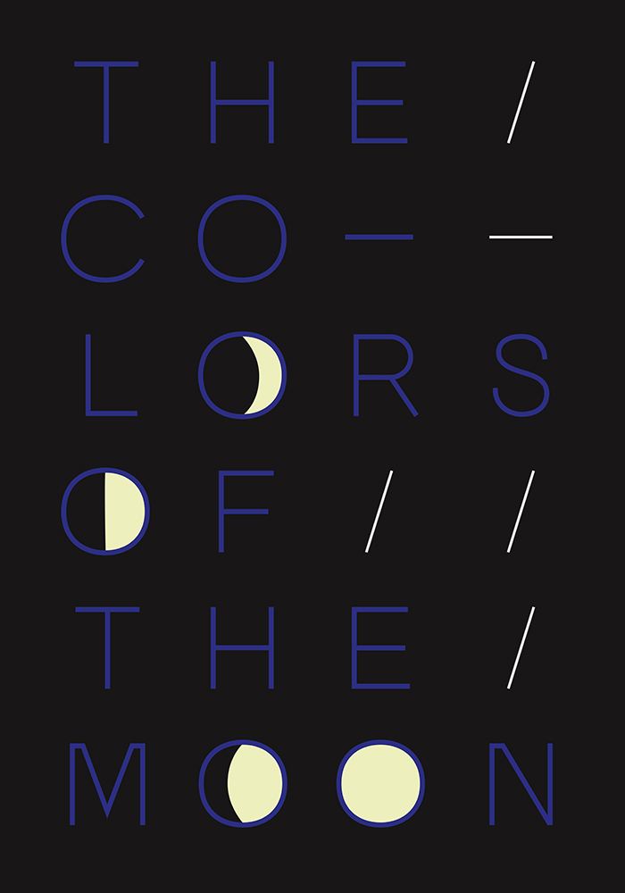 COLORS-OF-MOON-poster