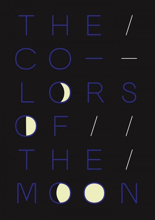 COLORS-OF-MOON-start