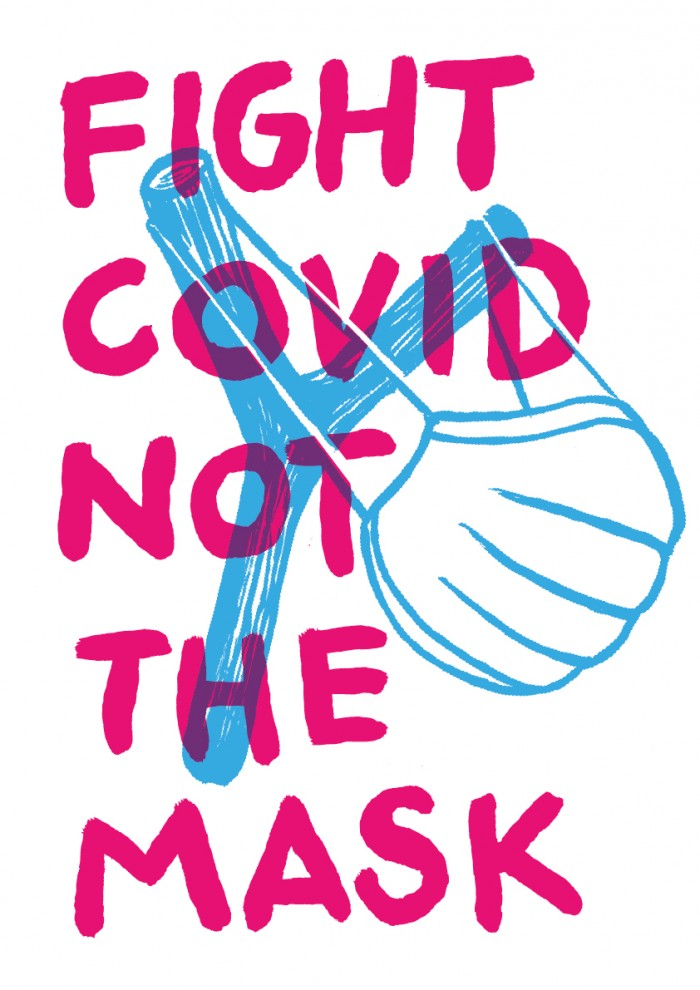 fight-covid-not-the-mask_1