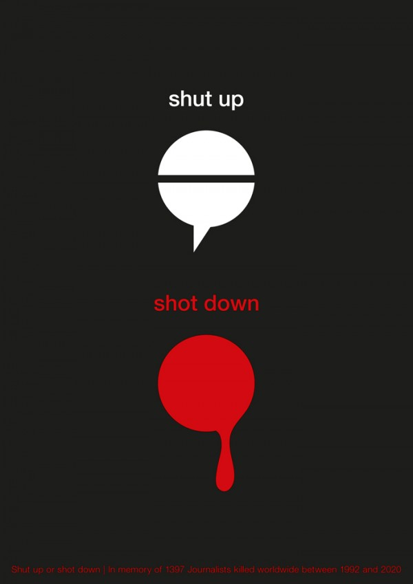 shut.up-shot.down