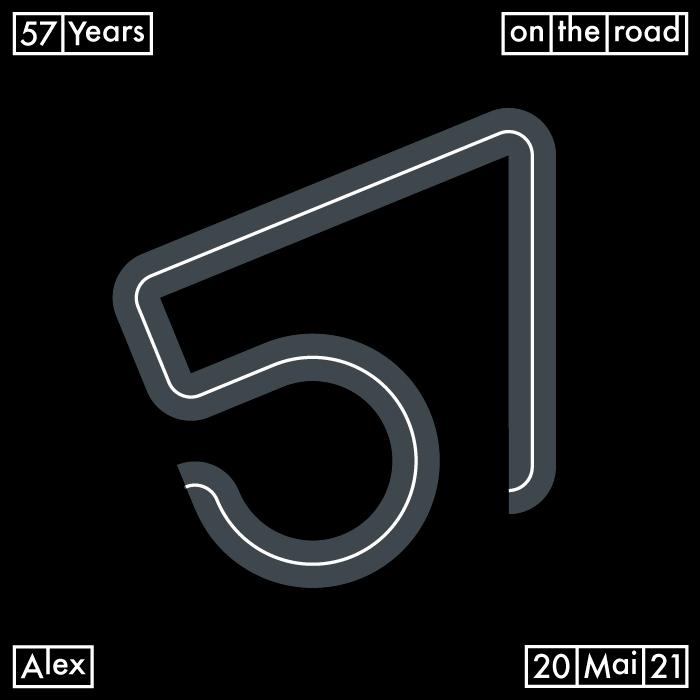 alex57