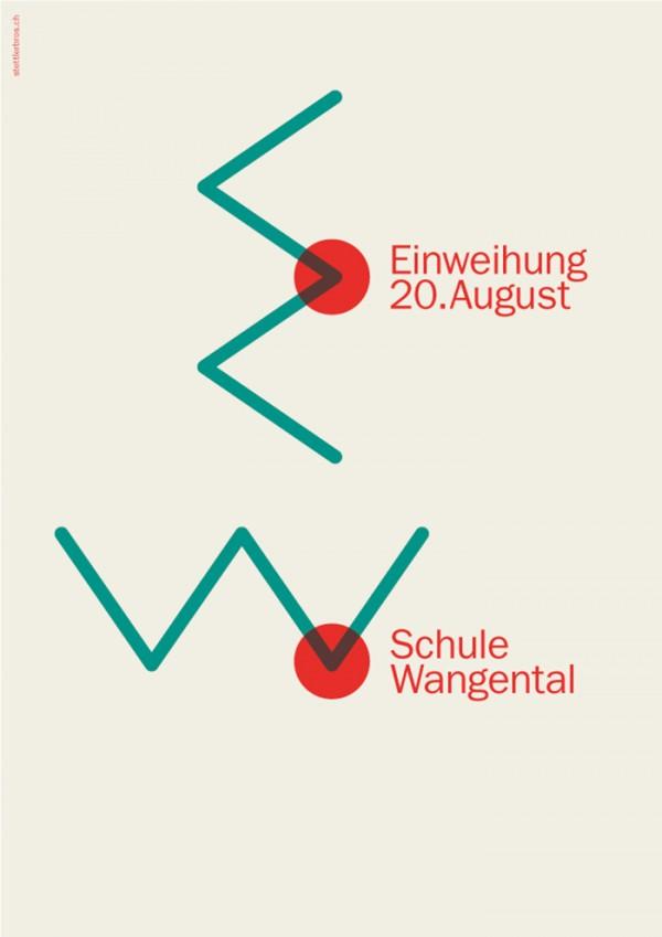 SW_einweihung_OW_start
