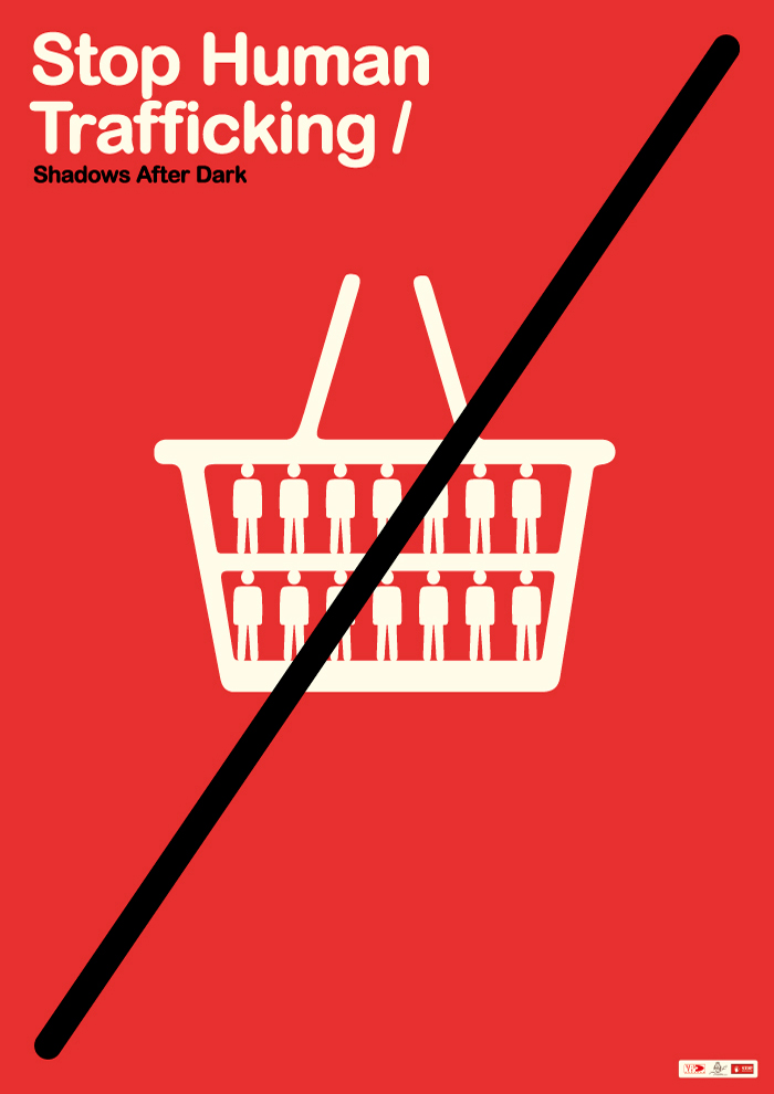 ShoppingBasket_START