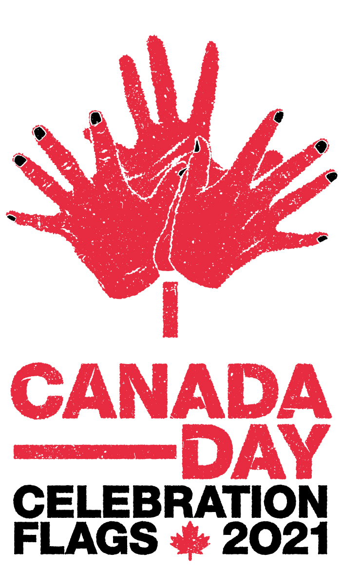 canada-day-poster