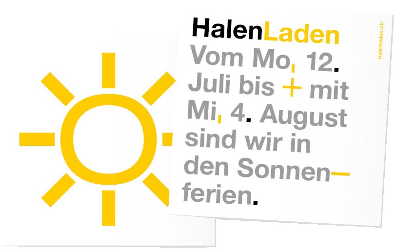 hl-flyer-sommer2021
