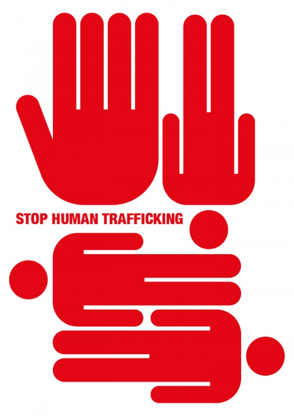 stop_poster