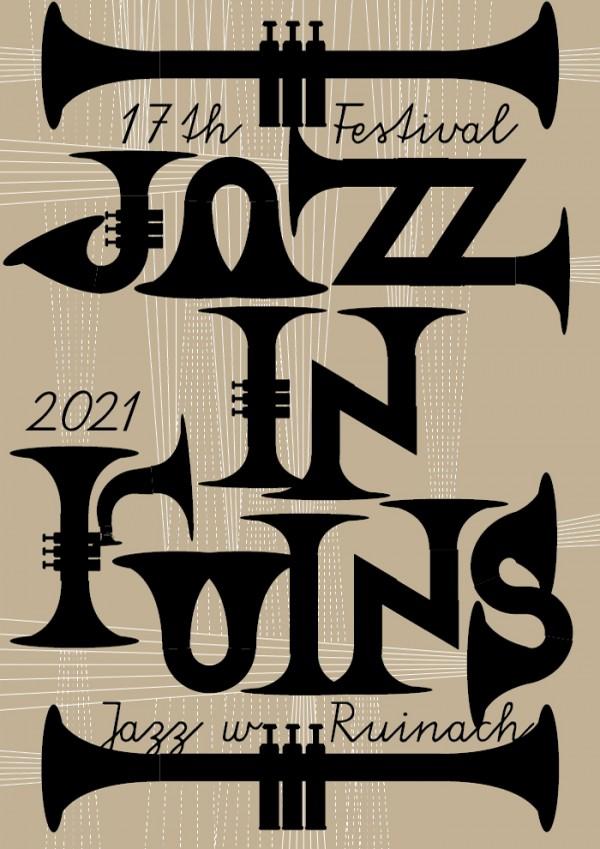 christoph_stettler_switzerland_jazz-in-ruins_1