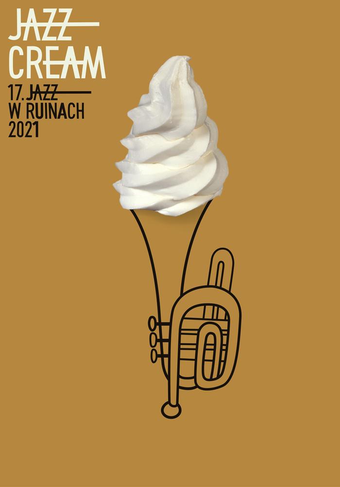 jazz-cream_poster