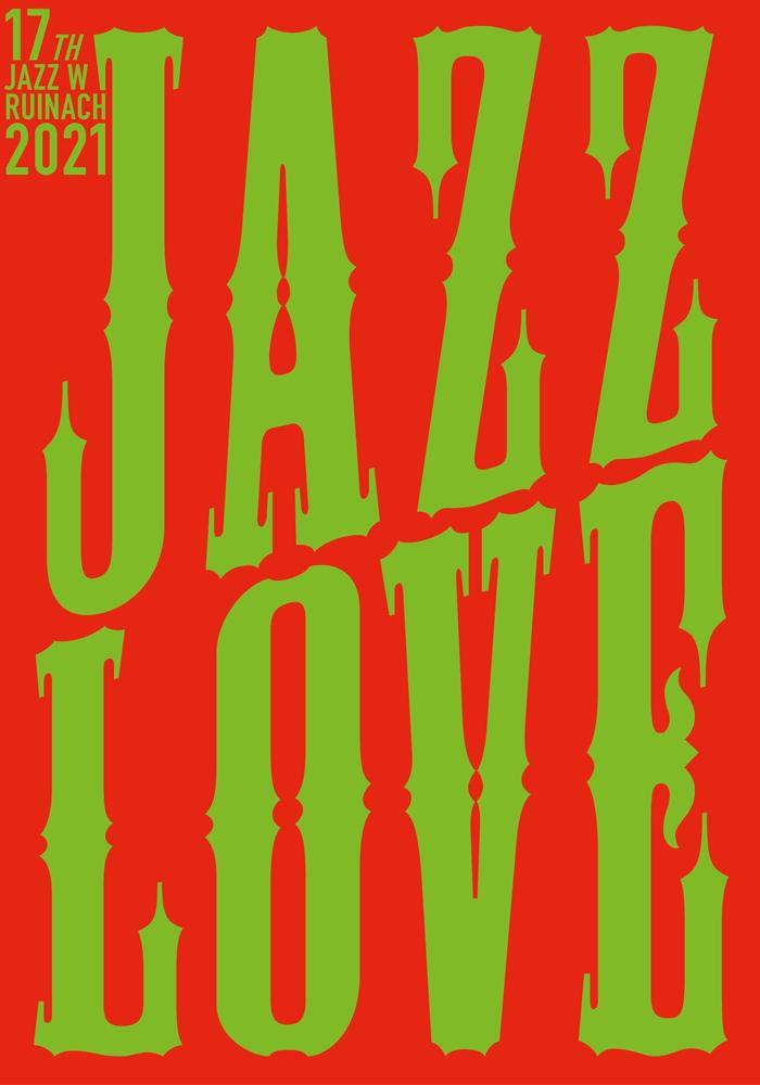 jazz.love_poster