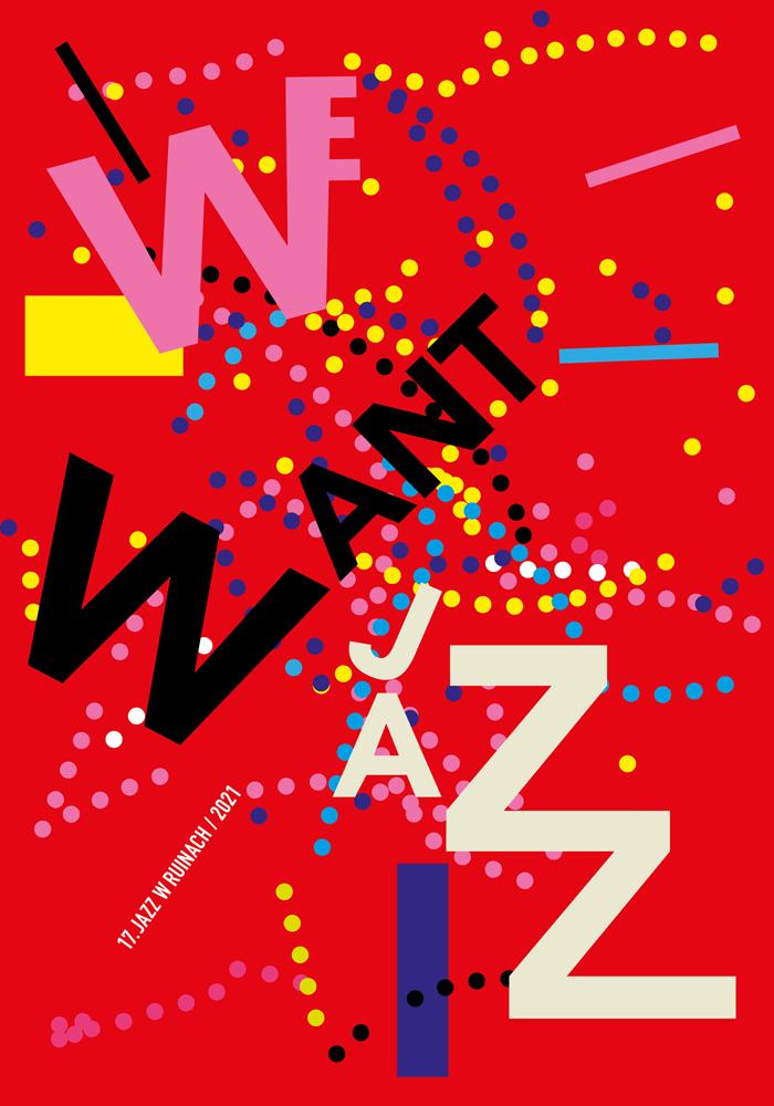 wewantjazz_poster