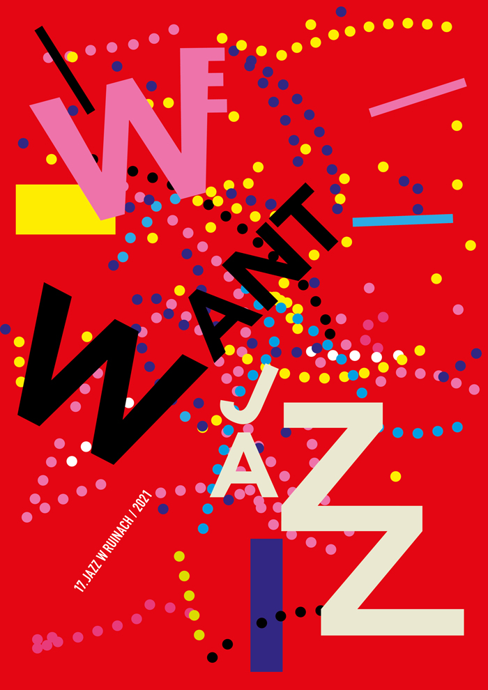 wewantjazz_start