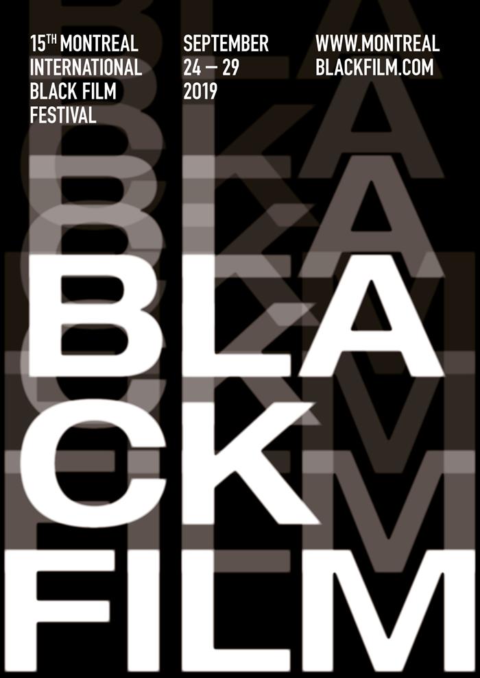 black-film_start