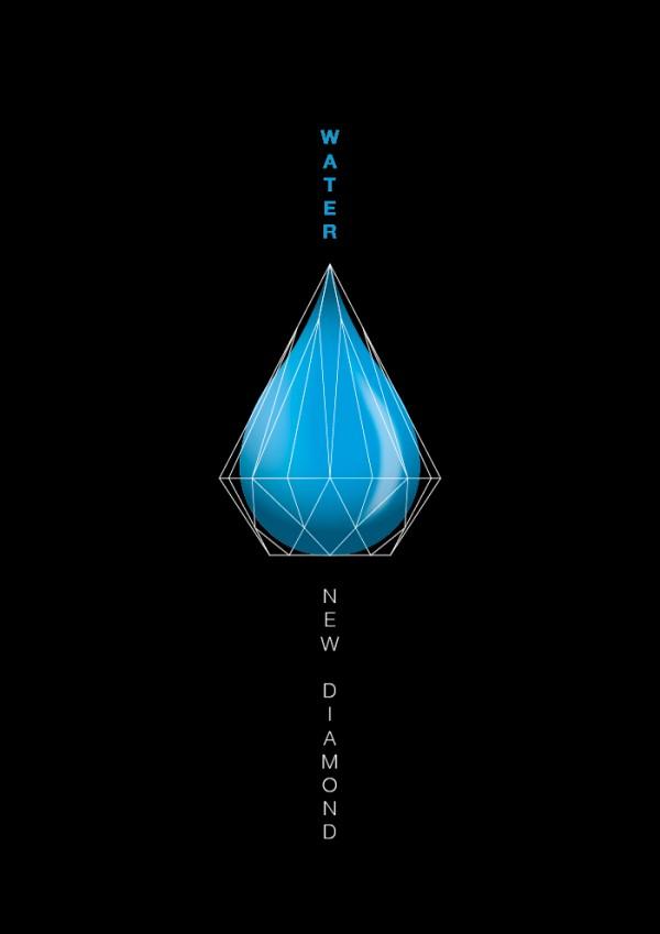 christoph_stettler_water_new_diamond_web