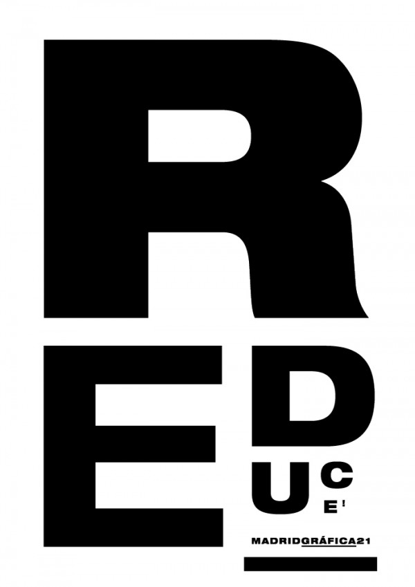 re_duce-700x990