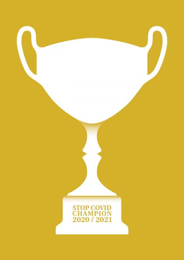 stop_corona_Switzerland_Christoph-Stettler_Trophy_web